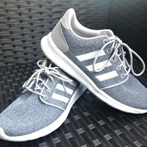 Adidas women's athletic shoes